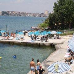 Otel Yelkenkaya Турция, Гебзе - отзывы, цены и фото номеров - забронировать отель Otel Yelkenkaya онлайн фото 7
