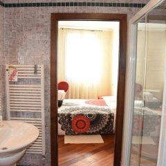 Отель Fantantisco Moretti - HOV 50399 Италия, Венеция - отзывы, цены и фото номеров - забронировать отель Fantantisco Moretti - HOV 50399 онлайн комната для гостей фото 5