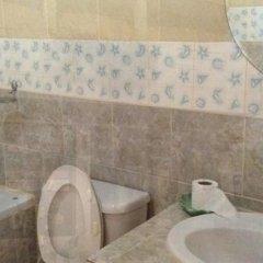 Отель Kamala Phuyai Resort ванная фото 3
