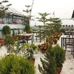 Отель Nepalaya Непал, Катманду - отзывы, цены и фото номеров - забронировать отель Nepalaya онлайн фото 6