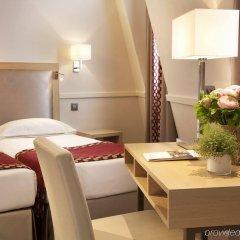 Hotel Floride Etoile удобства в номере фото 2