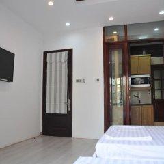Отель OYO 739 Bubba Bed Hostel Вьетнам, Ханой - отзывы, цены и фото номеров - забронировать отель OYO 739 Bubba Bed Hostel онлайн фото 9