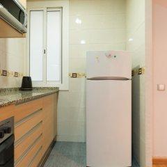 Отель Aparteasy   Your Rental Solution Барселона фото 17