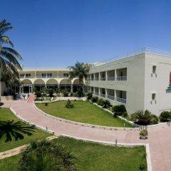 Отель Romantza Mare фото 8