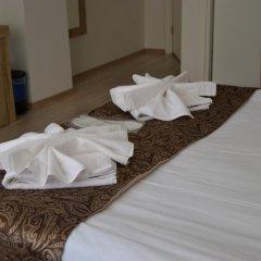 Loren Hotel Suites Турция, Стамбул - отзывы, цены и фото номеров - забронировать отель Loren Hotel Suites онлайн фото 17