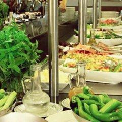 Отель Grand Palace Hotel Иордания, Амман - отзывы, цены и фото номеров - забронировать отель Grand Palace Hotel онлайн питание