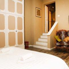 Отель Tito Guesthouse Италия, Рим - отзывы, цены и фото номеров - забронировать отель Tito Guesthouse онлайн детские мероприятия