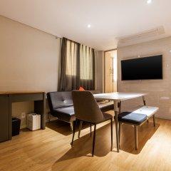 Отель Inno Stay Сеул удобства в номере