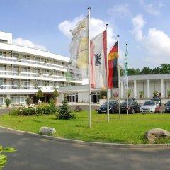 Photo of Hotel Muggelsee Berlin