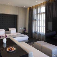 Отель art'otel Amsterdam Нидерланды, Амстердам - 1 отзыв об отеле, цены и фото номеров - забронировать отель art'otel Amsterdam онлайн комната для гостей
