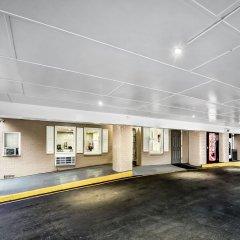 Отель Super 8 by Wyndham Manning фото 5