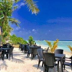 Отель Wavefrontinn Мальдивы, Мале - отзывы, цены и фото номеров - забронировать отель Wavefrontinn онлайн гостиничный бар