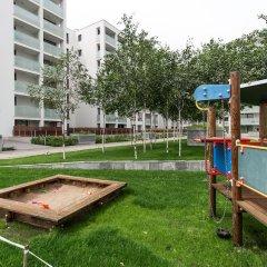 Апартаменты P&O Apartments Ordona детские мероприятия