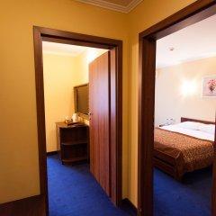 Гостиница Соната удобства в номере фото 2
