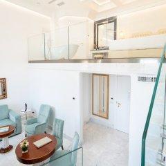 Отель Ortea Palace Luxury Hotel Италия, Сиракуза - отзывы, цены и фото номеров - забронировать отель Ortea Palace Luxury Hotel онлайн в номере