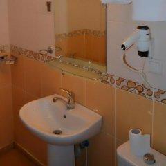 Ekin Hotel ванная фото 2