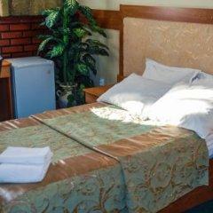 Гостиница Клеопатра в Уфе отзывы, цены и фото номеров - забронировать гостиницу Клеопатра онлайн Уфа комната для гостей