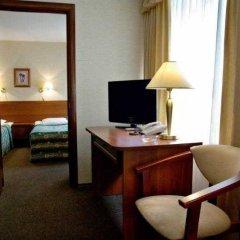 Гостиница Ладога в Санкт-Петербурге 5 отзывов об отеле, цены и фото номеров - забронировать гостиницу Ладога онлайн Санкт-Петербург удобства в номере фото 4