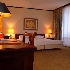 Отель Pestana Bahia Praia удобства в номере