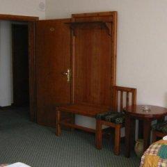 Karvalli Турция, Гюзельюрт - отзывы, цены и фото номеров - забронировать отель Karvalli онлайн удобства в номере фото 2