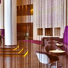 Гостиница Radisson Blu Resort Bukovel Украина, Буковель - 3 отзыва об отеле, цены и фото номеров - забронировать гостиницу Radisson Blu Resort Bukovel онлайн развлечения
