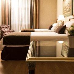 Отель Mayflower Suites комната для гостей фото 5