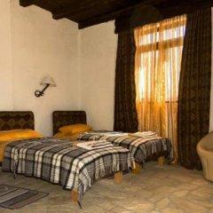 Отель Tivat Star Черногория, Тиват - отзывы, цены и фото номеров - забронировать отель Tivat Star онлайн комната для гостей фото 5