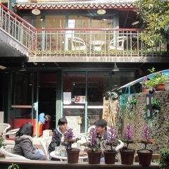 Отель Beehome International Youth Hostel- Lujiazui Китай, Шанхай - отзывы, цены и фото номеров - забронировать отель Beehome International Youth Hostel- Lujiazui онлайн развлечения