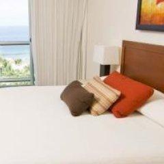 Отель Mayan Palace Mazatlan Масатлан комната для гостей фото 4