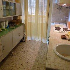 Отель Sicilian Eagles Италия, Палермо - отзывы, цены и фото номеров - забронировать отель Sicilian Eagles онлайн интерьер отеля фото 2