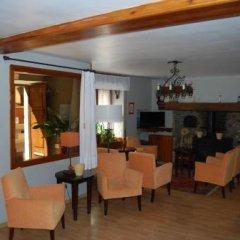 Отель Pension Casa Vicenta фото 7