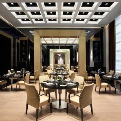 Excelsior Hotel Gallia, a Luxury Collection Hotel, Milan питание