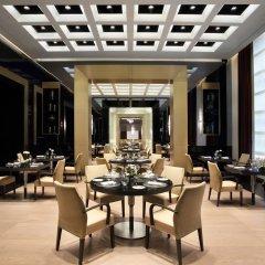 Excelsior Hotel Gallia - Luxury Collection Hotel питание