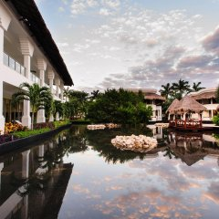 Отель Grand Riviera Princess - Все включено фото 3