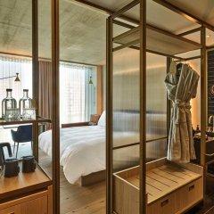 Отель QO Amsterdam Нидерланды, Амстердам - 1 отзыв об отеле, цены и фото номеров - забронировать отель QO Amsterdam онлайн спа фото 2