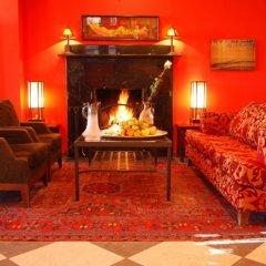 Отель BETSYS Тбилиси интерьер отеля фото 2