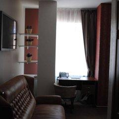 Boutique Hotel Portofino удобства в номере