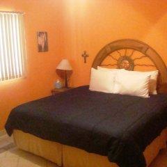 Отель Beachfront Las Olas 2bdr Condo комната для гостей фото 2