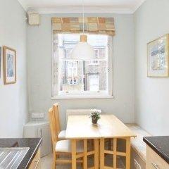 Отель A Place Like Home - Lovely Flat in Pimlico Area Великобритания, Лондон - отзывы, цены и фото номеров - забронировать отель A Place Like Home - Lovely Flat in Pimlico Area онлайн в номере