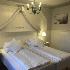 Hjelle Hotel комната для гостей фото 4