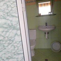 Отель Guest House Dani Поморие ванная