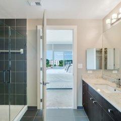 Отель Gallery Bethesda Apartments США, Бетесда - отзывы, цены и фото номеров - забронировать отель Gallery Bethesda Apartments онлайн