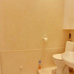 Апартаменты Stn Apartments Near Hermitage Стандартный номер с различными типами кроватей фото 15
