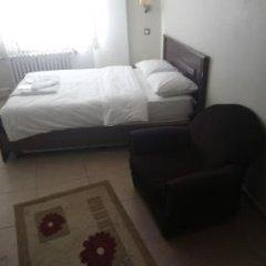 Isık Hotel Эдирне фото 6