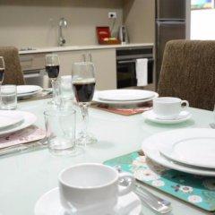 Ratsun Nadi Airport Apartment Hotel питание фото 2