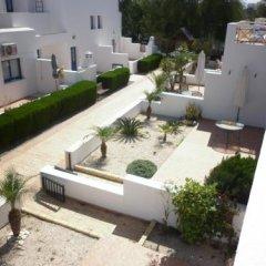 Отель Flouressia Gardens Протарас фото 2