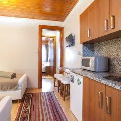 Kadirga Mansion Турция, Стамбул - отзывы, цены и фото номеров - забронировать отель Kadirga Mansion онлайн в номере фото 2