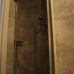 Отель GoVienna Penthouse Apartment Австрия, Вена - отзывы, цены и фото номеров - забронировать отель GoVienna Penthouse Apartment онлайн ванная