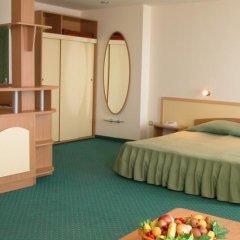 Hotel Shipka в номере