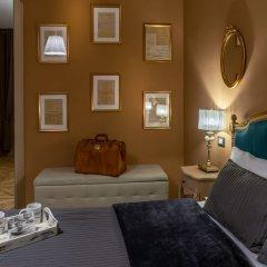 Отель 051 Room & Breakfast Италия, Болонья - отзывы, цены и фото номеров - забронировать отель 051 Room & Breakfast онлайн комната для гостей фото 5